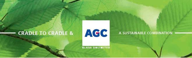 AGC Cradle to Cradle
